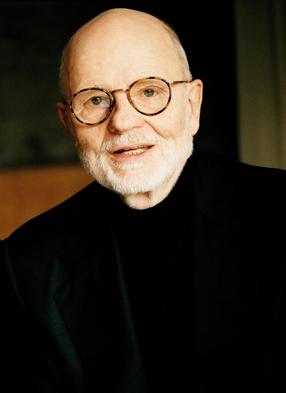 Prof. Dr. Günter Rohrbach